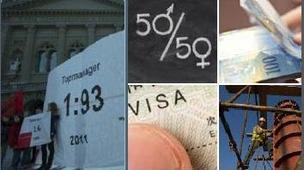 Droit du travail et sécurité sociale, le transfrontalier débarque à l'université
