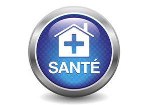 Affiliation à l'Assurance Maladie française, le nouveau formulaire