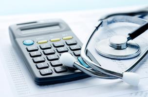 Assurance maladie française, comment calculer le montant de la cotisation