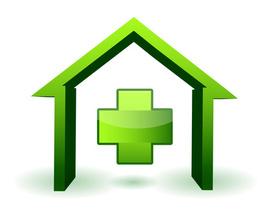 Assurance maladie, la démarche de certaines assurances privées