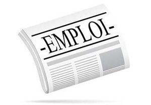 Consultez les news de l'emploi