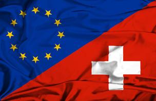 Une brochure sur la libre circulation en Suisse