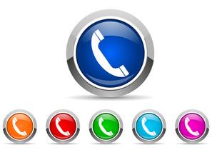 Permanences téléphoniques des assistantes sociales