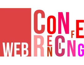 Les web conférences du GTE - 10 conseils pour rechercher un emploi en Suisse