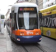 Transports, les TPG annoncent une grève pour mercredi prochain