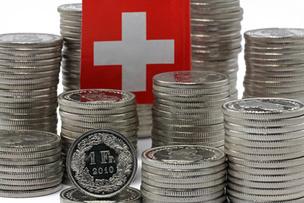 Fonds frontaliers, 232 millions d'euros rétrocédés