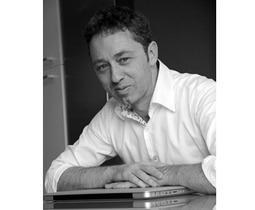 Travailler en Suisse : les 10 conseils de David Talerman en web conférence