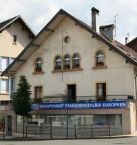 Franche-Comté, horaires d'ouverture de nos antennes