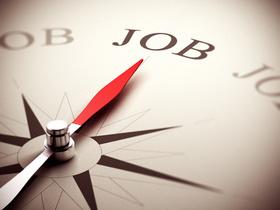 Quelques places disponibles pour nos conférences sur l'emploi en Suisse