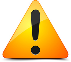 Attention à la fraude : une « association » vous contacte au nom du GTE