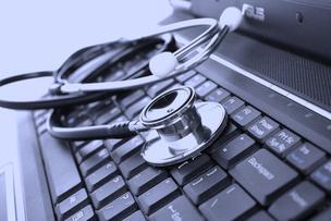 Assurance maladie, le GTE vous accompagne