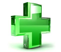 Assurance maladie, envoi de la demande d'affiliation