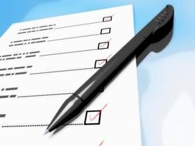 Soins de proximité dans le Pays de Gex, participez au sondage