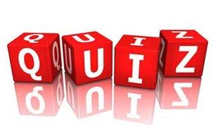 Salon des transfrontaliers, participez à notre quiz