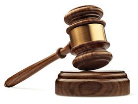 Le Conseil constitutionnel rejette le recours contre les décrets d'application