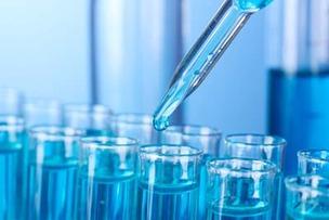 Chimie, pharmaceutique et biotech, les conditions de travail en Suisse