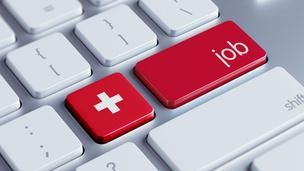 Utiliser Internet dans sa recherche d'emploi, atelier gratuit pour débutants