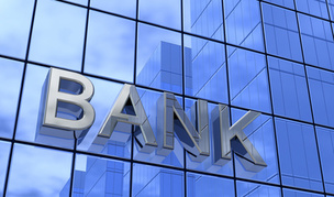 emploi banque suisse � styleuneed - Fotolia.com
