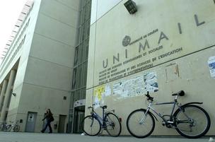 S'inscrire à l'Université de médecine à Genève : des conditions particulières