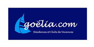 Club Frontaliers, Goélia est le nouveau partenaire du GTE