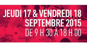 Forum de l'emploi transfrontalier 2015 : save the date !