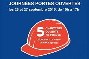 CEVA, une réalité à découvrir : journées portes ouvertes 26 et 27 septembre 2015