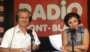 « Ça va ou bien », nos chroniques radio pour flâner en Suisse voisine !