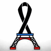 Attentats de Paris : les contrôles aux frontières rétablis