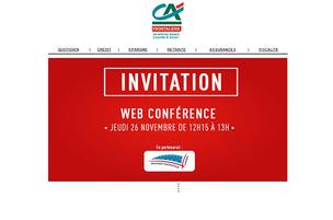 Fiscalité et logement du frontalier, notre web-conférence