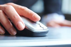 Adhésion en ligne. Et si vous optiez pour PayPal ?