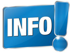 CSG-CRDS sur les revenus du patrimoine : dernière info