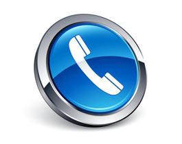 Accueil téléphonique, les nouveaux horaires