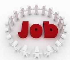 Cumul emploi/chômage, les propositions du GTE au gouvernement français