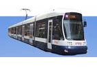 Le tram de Saint Genis Pouilly remis sur ses rails