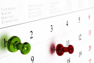 Salon des transfrontaliers du 17 au 19 mars, save the date !