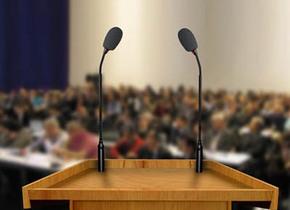 Conférence : la retraite du frontalier et les nouveautés fiscales en 2016