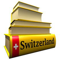 « Ça va ou bien » : le multilinguisme suisse