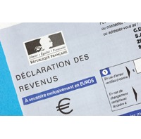 Déclaration de revenus, prise de rendez-vous dès le 4 avril