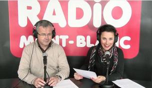Chronique « Ça va ou bien » : le salon de l'auto de Genève