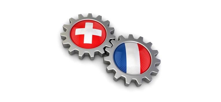Cumul Emploi Partiel En Suisse Chomage En France Gte