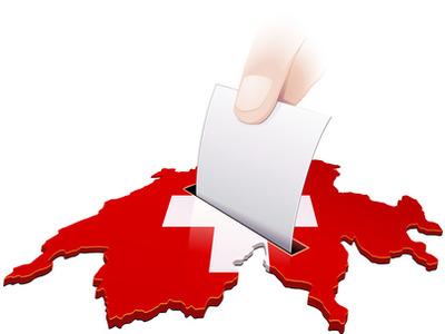Cours sur le fonctionnement politique de la Suisse