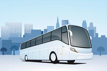 Chens-sur-Léman : un nouveau bus frontalier dès le 11 décembre