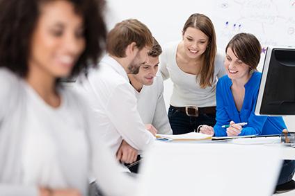 Les ateliers et conférences « emploi » : le nouveau programme