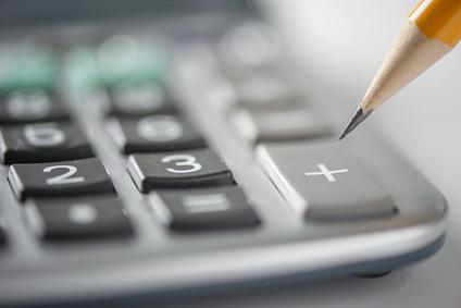 Fiscalite Francaise Taux De Change Pour Les Revenus 2017 Gte