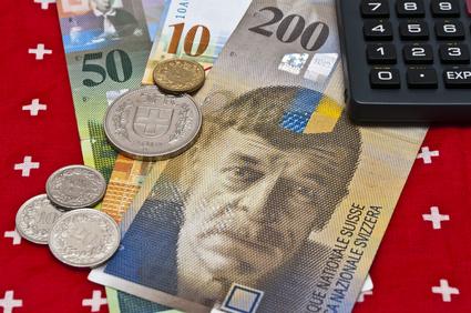 Les Genevois voteront pour un salaire minimum