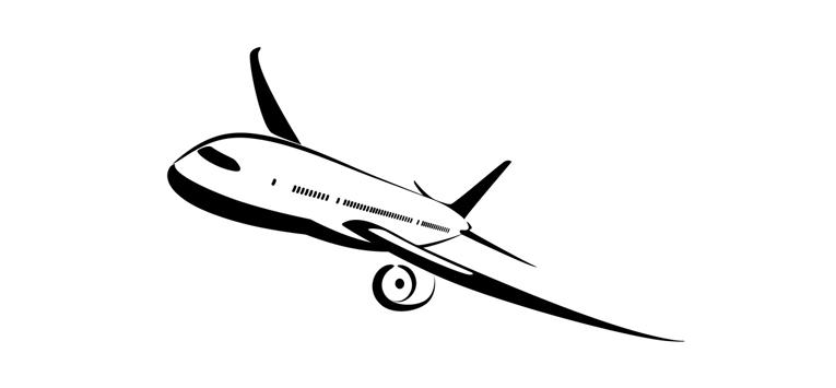 Transport aérien : le développement de Swiss