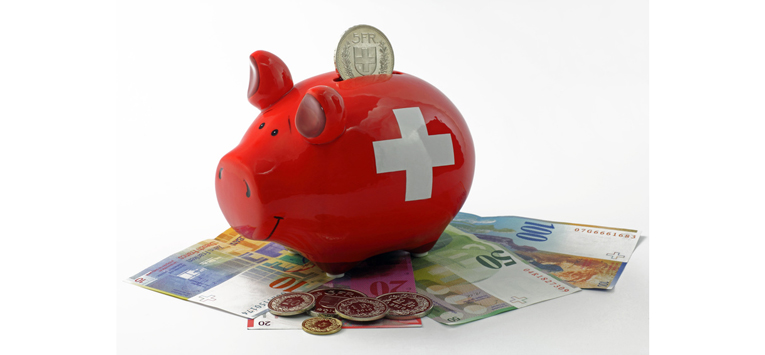 Les rentes AVS augmenteront en 2019