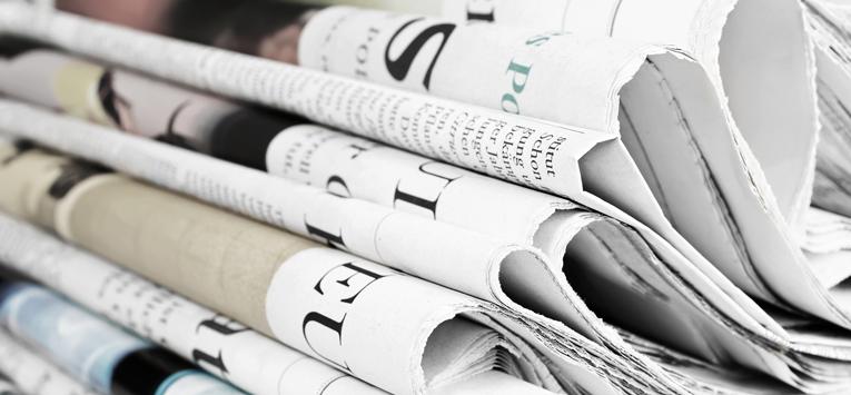 Revue de presse Emploi du 28 janvier au 03 février 2019