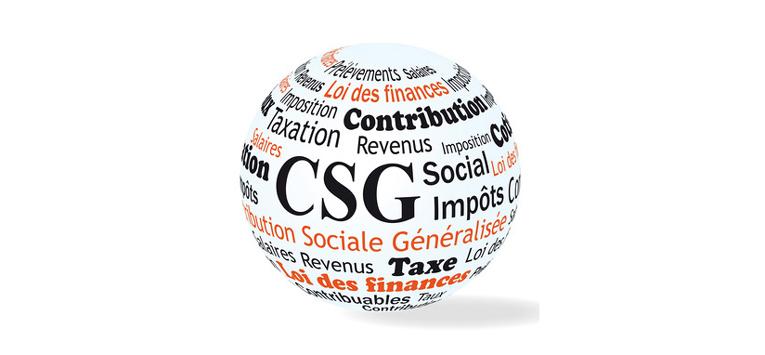 Dégrèvement CSG-CRDS sur les revenus du patrimoine 2016-2017