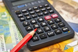 Fiscalité et imposition du travailleur frontalier
